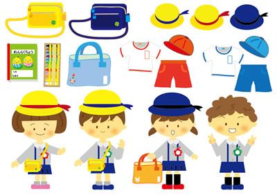 幼稚園と保育園の費用